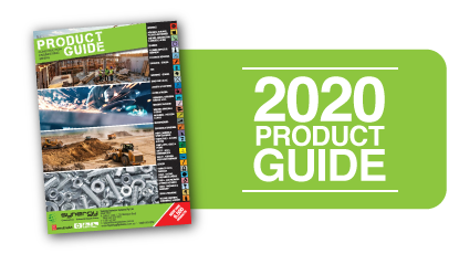SynergyProductGuide WebCover